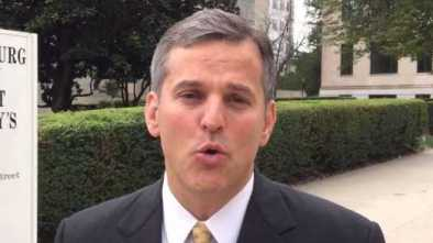 NC Atty. Gen. Violated State Law, Ethics in Nixing Voter ID Petition