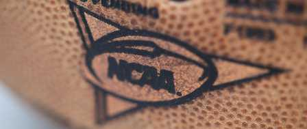 NC Lawmakers Want NCAA, ACC Investigated by IRS for Political Activity