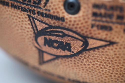 NCAA photo