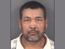 NC Watchdog: 22 Illegal Aliens Charged w/ 145 Sexual Crimes Against Children