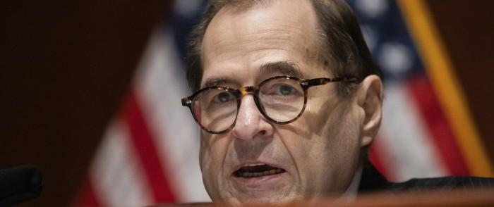 Nebraska Dems Reject Sasse's Senate Challenger over Sexual Harassment of Staffer 1