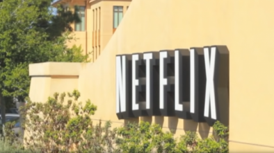 Netflix Says It Will 'Rethink' Filming in Ga Over Pro-Life Law, But Steps Up Production in Middle Eastern Countries Where Abortion is Banned