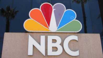 Network Coverage of President 92 Percent Negative