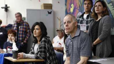 Nevada Democrats Skirt Chaos that Plagued Iowa Caucuses
