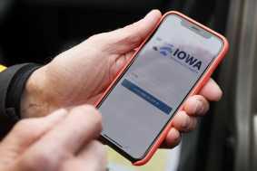 Nevada Dems Abandon App That Caused Iowa Caucus Disaster
