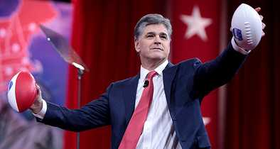 New Conservative Network Planned; Fox News Moving Too Far Left?