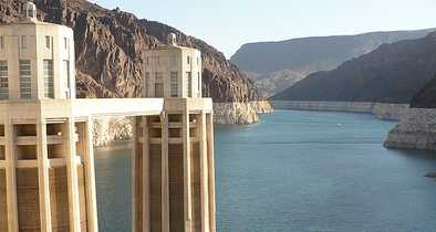New Hope for Hydropower in Trump Administration?