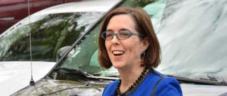 New Law Mandates Free Abortions in Oregon