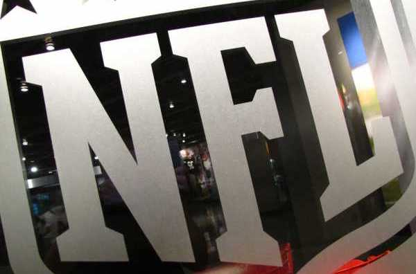 New Poll Finds NFL Favorability Rating Cut in Half