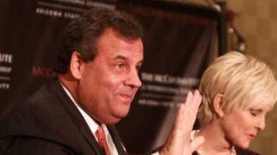 NJ Gov. Christie Signs Bill Creating Special Transgender Rights