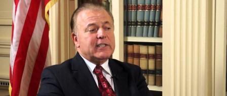 NJ Gov. Murphy Chose Govt Pensions, Labor Unions & 'Green' Spending Over Ventilators 1