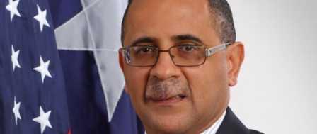 NO END: FBI Arrests Puerto Rico Senator, 7 More in Corruption Probe