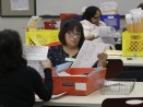 NO FRAUD?!? 100K Mail-In Votes Went UNCOUNTED in Calif. Primary