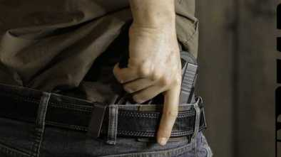 No. of Constitutional Carry States Grow with No Evidence of Increased Crime