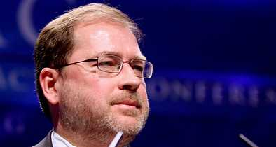 NORQUIST: Congress Must Act to Stop Obamacare Tax