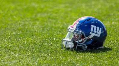 NY Giants Co-owner: Trump 'Has No Understanding of Why They Take a Knee'