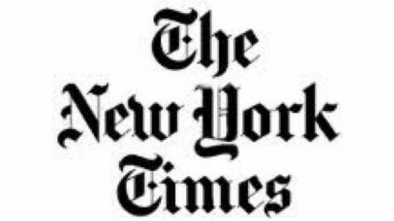 NY Times Issued An Absurdly Written Correction On Russia