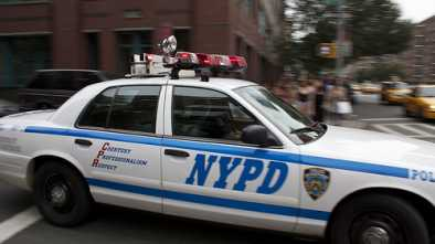 NYPD Helps Feds Deport Illegals Against Sanctuary City Policy