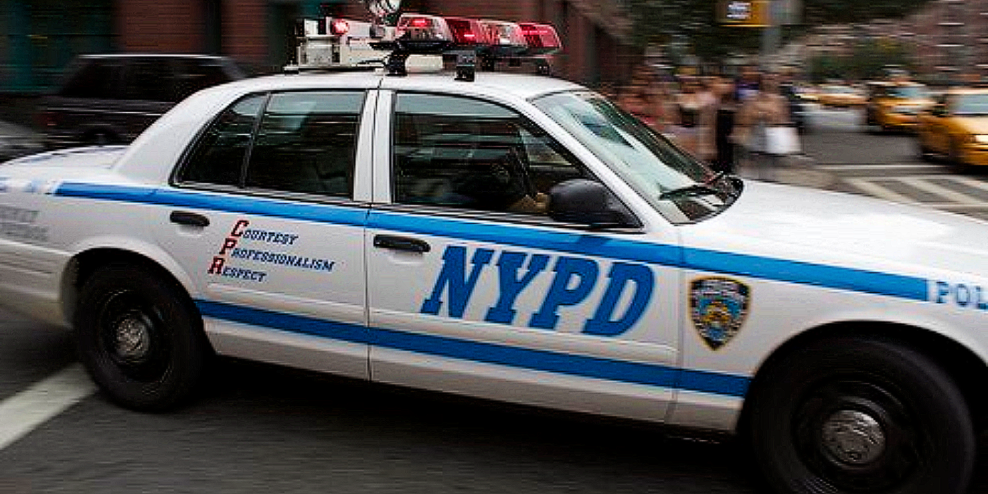 NYPD Retirements Up 400% As Officers Flee the Force