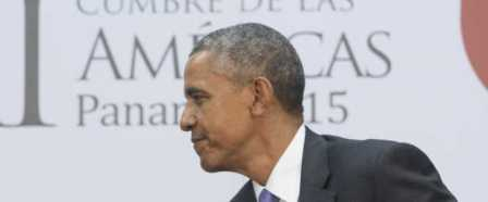Obama Ordered Intel Community To Find Ways To 'Exchange Information' With Cuba