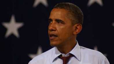Obama Slams Trump for Terminating DACA