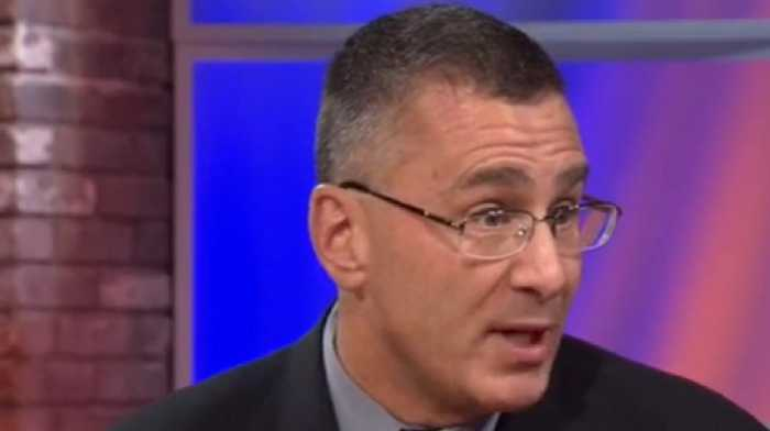 Obamacare Architect Gruber 'Fired for Fraud' - Liberty Headlines