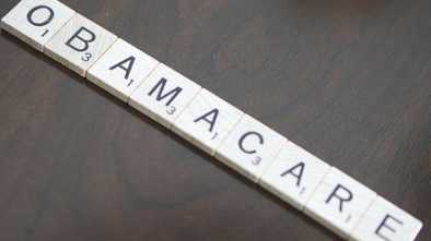 Obamacare Co-Op Projects $39 Million Loss