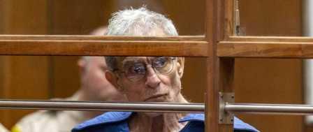 Officials Detail Drug Overdose Case Against Dem Political Donor Ed Buck