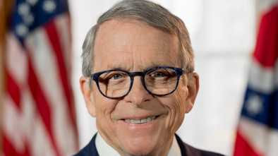 Ohio Gov. DeWine Pitches Red Flag Law to Second Amendment Supporters