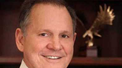One Roy Moore Accuser Worked for Hillary, Another Claims Several Pastors Made Sexual Advances