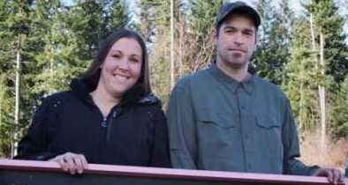 Oregon Bakers Accused of Hate Get Emotional Day in Court