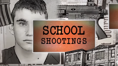 Over 66 Percent of Reported School Shootings Never Happened