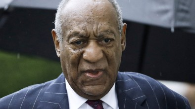 Pa. Supreme Court Grants Appeal to Bill Cosby