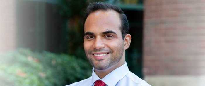 PAPADOPOULOS: FBI Operatives Planted Rumors of Russian Dirt on Clinton