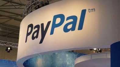 PayPal Bans Anti-Jihad Organization from Accepting Donations