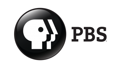 PBS, NPR Bury Own Poll Results on BLM, Antifa, and Confederate Statues 1