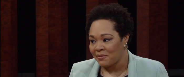 PBS Reporter: Mainstream Media is a 'Team Sport' that Opposes Trump
