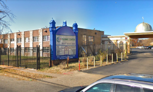 Philly Mosques Receiving Threats After Muslim Children Sing Violent Songs