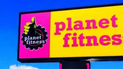 Planet Fitness Faces Fraud Claim over Man in Women's Showers