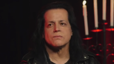 Planned Parenthood Excesses Too Much Even for Pro-Abortion Goth Rocker