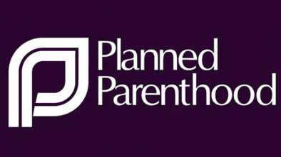 Planned Parenthood In Trouble for Fraudulently Taking Taxpayer Dollars