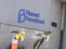 Planned Parenthood is Trying to Infiltrate Hollywood 1