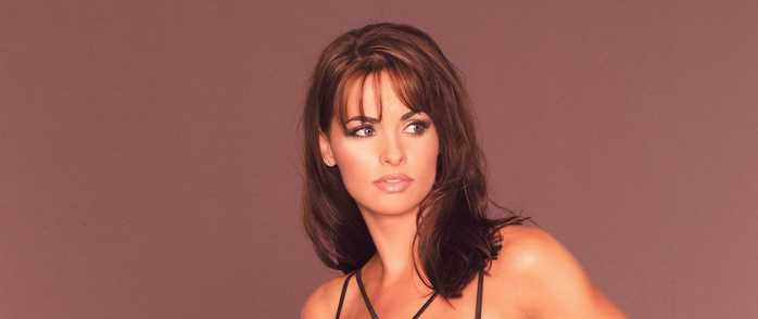 Playboy Model Karen McDougal Details 9 Month Affair With Trump