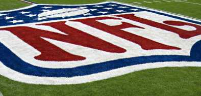 Players Protest America while Taxpayers Help Fund the NFL