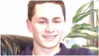 Police Identify Austin Bombing Suspect