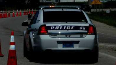 Police Run Op-Ed Begging Alabama to Keep Civil Asset Forfeiture