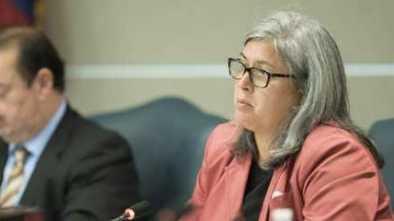 Pro Abortion Legislator Writes Bill to Make All Masturbation Illegal 1