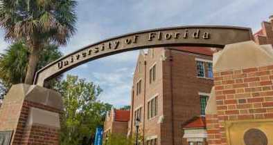 Pro-Liberty Student Group Sues University of Florida