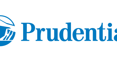 Prudential Challenged About Backing Radical LGBTism 1