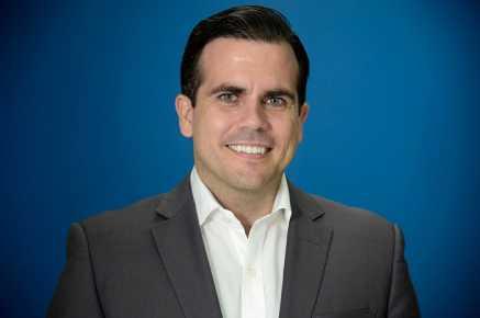 Puerto Rico Passes Bill Requiring 100 Percent Renewable Energy